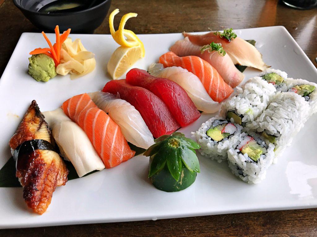 日本では食べれないホワイトツナ