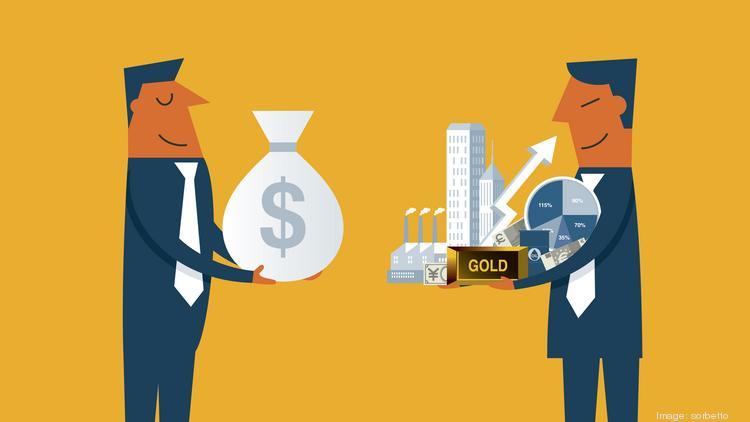 株式投資の基本ルールとは?