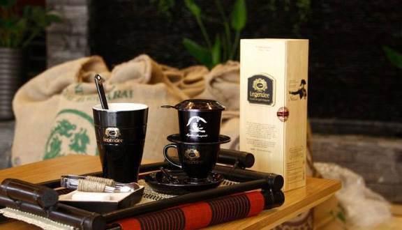 「コピ・ルアク」コーヒーってそもそもどういうコーヒーなの?