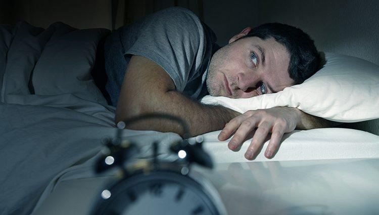 交代勤務者が不眠症ならないための対策