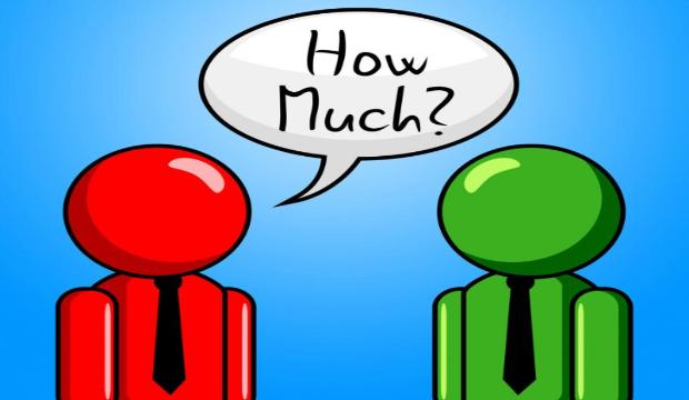 株式投資っていくらから買えるの?